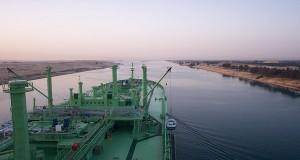 «Πρόσβαση της Ελλάδος στις ποτάμιες μεταφορές της Ευρώπης»