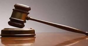 Στον Εισαγγελέα Ναυτοδικείου η υπόθεση με την υπεξαίρεση στην νησιώτικη ΑΕΝ