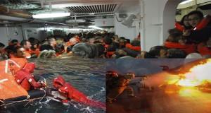 Βασικές συμβουλές για την ασφάλεια στα πλοία