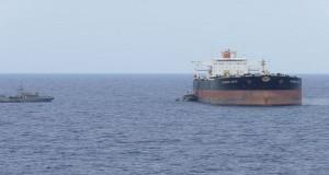 Διάσωση 300 παράνομων αλλοδαπών νοτιοδυτικά της Κρήτης