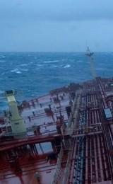 Μήπως τελικά έχουμε ξεχάσει το ρίσκο του επαγγέλματος του ναυτικού;