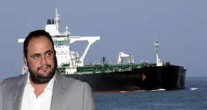 Capital Product Partners:«Καμιά ανησυχία» για την παραίτηση Λαζαρίδη