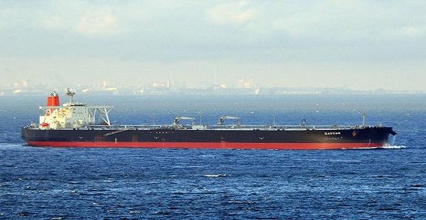 mol_ships_3_