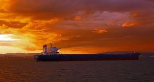 Σεμινάριο με θέμα «Αγοροπωλησίες πλοίων και ναυλαγορά.'Timing for deal'»