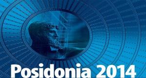 Ποσειδώνια : Πρόγραμμα Συνεδρίων και Σεμιναρίων