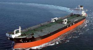 Tsakos: Διάθεση μετοχών για επέκταση του στόλου