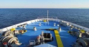 Περί «αρπαχτής» κάνουν λόγο Ιonian Ferries και Kefalonian Lines