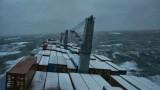 pontoporos_naftilia_storm_kakokairia_
