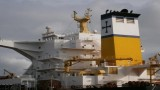 diana_shipping_agorase_capesize_