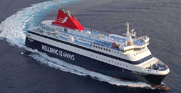 hellenic_seaways_elliniki_aktoploia_