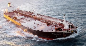 Οι Τούρκοι «καρφώνουν» ελληνικές εταιρείες που διακινούν το κλεμμένο ιρακινό πετρέλαιο