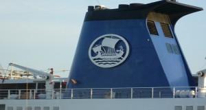 ΝΕΛ:Απολογείται για τις ματαιώσεις στα δρομολόγια των πλοίων της