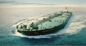 Ευκαιρίες «κρύβει» η αγορά των μεταχειρισμένων πλοίων