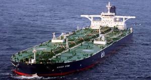 Κατάσχεση πετρελαίου αξίας 100 εκ. δολαρίων από τάνκερ στα ανοιχτά του Χιούστον!