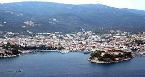 ΠΕΠΕΝ: Επικίνδυνα τα λιμάνια πολλών νησιών