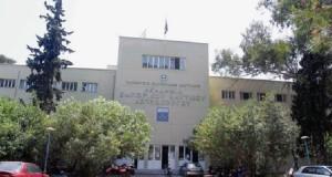 «Ισοτιμία στην εισαγωγή υποψηφίων στις ΑΕΝ»