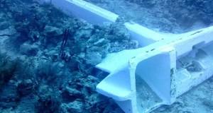 Η άγκυρα κρουαζιερόπλοιου προκάλεσε καταστροφή σε κοράλλια στην Καραϊβική