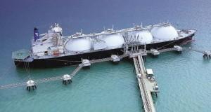 «Δεν υπάρχει επαρκής ποσότητα LNG και αν υπήρχε θα κόστιζε τα διπλά και τριπλά»