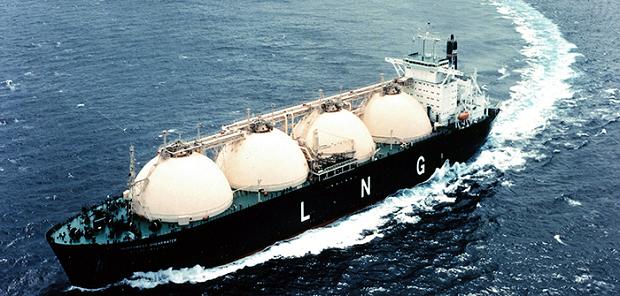 lng_vessel