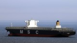 msc_london_containership_