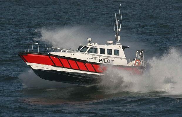 pilot_boat