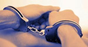 Σύλληψη ναυτικών στη Θήρα