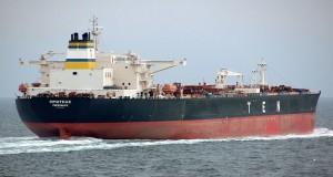 Πλοίο του Τσάκου έσωσε 221 ανθρώπους! [pics]