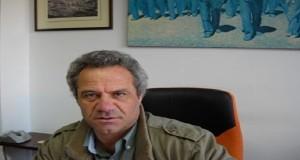 ΠΕΝΕΝ: Έκτακτη γενική συνέλευση