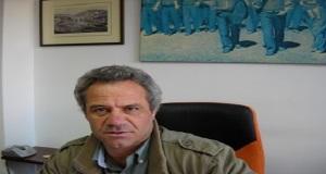 Έκτακτη γενική συνέλευση ΠΕΝΕΝ για εκλογή εφορευτικής επιτροπής