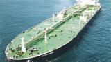 Oil-export