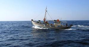 Θάνατος κυβερνήτη αλιευτικού στη Χίο
