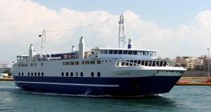 Προτάσεις για πλοία κλειστού τύπου στον Αργοσαρωνικό
