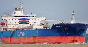 Προσμετράται τελικά η θαλάσσια υπηρεσία σε πλοία με ξένη σημαία