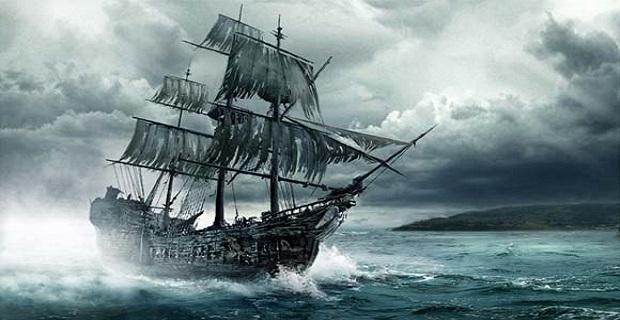 caleuche_ghost_ship_