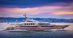 Το ομορφότερο σκάφος στον κόσμο [pics+vid]