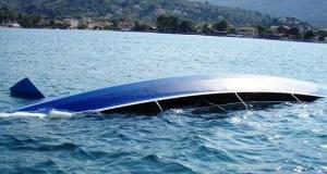 Σύλληψη Κυβερνήτη για απείθεια και πρόκληση ναυαγίου