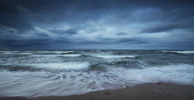cold_autumn_sea_by_vally5-d4g9ovz