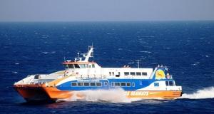 Η Dodekanisos Seaways απαντάει στα «κακοήθη ρεπορτάζ» εναντίον της εταιρείας