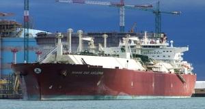 Οι Έλληνες πλοιοκτήτες που κυριαρχούν στα LNG