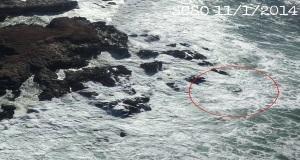 4 έχασαν τη ζωή τους μετά από ψάρεμα καβουριών