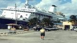 proskroush-krouazieroploiou-stis-bahames