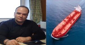 «Με τις τελευταίες καταστροφικές κινήσεις και αποφάσεις του υπουργείου δεν υπάρχει πλέον ναυτική εκπαίδευση»