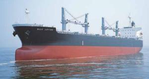Πολύνεκρο ναυάγιο προβληματίζει τη Ναυτιλία