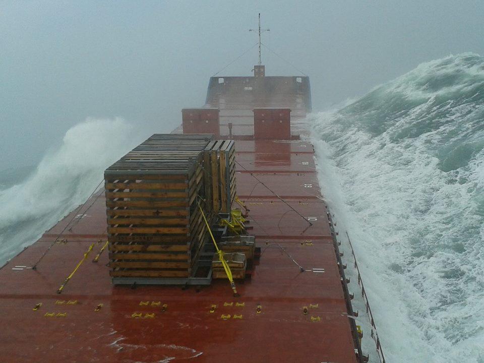 cargo_ship_storm_