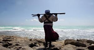 Σομαλοί πειρατές απελευθέρωσαν 4 ψαράδες έπειτα από 5 χρόνια ομηρίας!