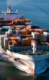 Γιατί τα container μπορεί να είναι τόσο επικίνδυνα όσο τα δεξαμενόπλοια