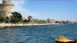 limani_thessalonikis_