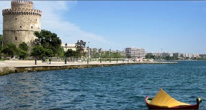 Γίνεται πραγματικότητα η ακτοπλοϊκή σύνδεση «Θεσσαλονίκης-Σμύρνης»