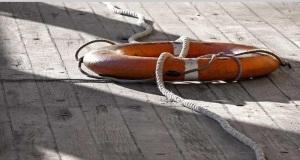 «Να μπει τέλος στην ταλαιπωρία των ναυτικών της Χίου»[video]