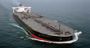 «Ελληνική εφοπλιστική εταιρεία διακινεί το πετρέλαιο των τζιχαντιστών» λένε οι Τούρκοι